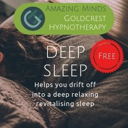 free deep sleep MP3 audio download