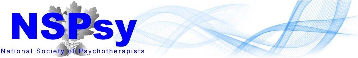 NSPY Logo