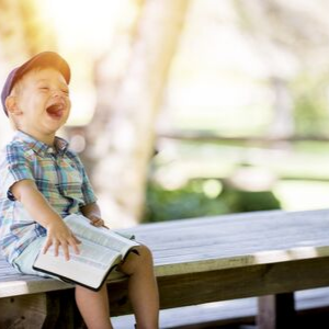 How hypnotherapy can help increase your joy and happiness