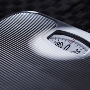 How hypnosis can help with weight loss