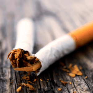 How hypnotherapy can help you quit smoking