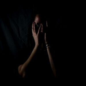 How hypnosis can help you with your phobia