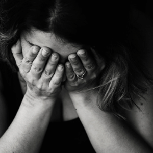 How hypnosis can help with depression