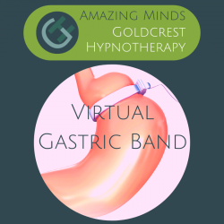 virtual gastric band hypnosis download audio MP3